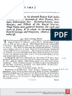Seventh Book of Eaft India Plants