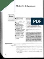 Cap_3_Mecanica de Fluidos - Sexta Edicion - Robert L Mott