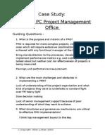 Atek PC PMO_Questions .docx