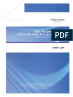 W-cdma Ua07 Hsxpa Radio Principles - Tmo18247d0sgdeni1.0