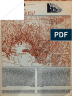 Itinerario Domus n. 060 Barabino e Napoli