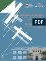 Manual de Proyectos y Tesis IAE