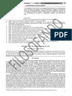 R16-Boaventura de Sousa Santos.pdf