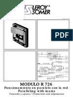 2453b_R726_es_en.pdf