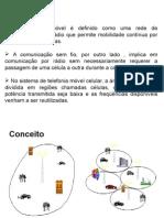 106682-Apresentacao_CM1