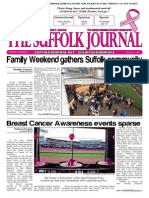 The Suffolk Journal 10/28/15