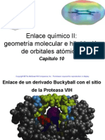 9 Enlace Química I Raymond Chang Enlace Covalente