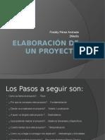 elaboracindeunproyecto-121115120701-phpapp01