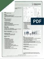 Catalogo Pos Pih55bo