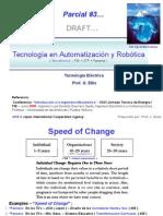 8b - Tec en Autom y Mecatronica - 19c 05
