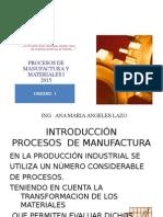 manufactura.ppt