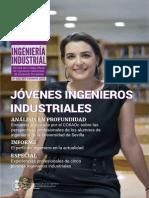Revista Ingeniería Industrial 252 Sept Nw