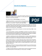 TEMA 2 GESTION ECONOMICA Y FINANCIERA.docx
