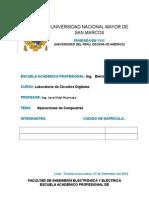 INFORME 1 LABORATORIO DE C. DIGITALES.docx