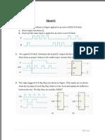 Sheet_1_ECE342.docx