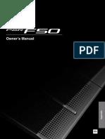 psrf50