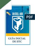 Guía Inicial de IITC.pdf