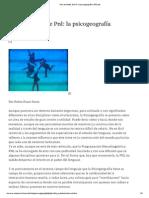 Herramientas de Pnl_ La Psicogeografía _ PNLnet