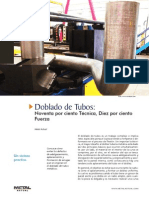 soldadura_dobladotubos
