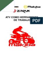 El-ATV-como-herramienta-de-trabajo(1).pdf