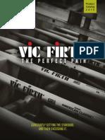 Vf Catalog 2015
