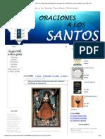 VIRGEN DOLOROSA ORACION PARA NECESIDADES ECONOMICAS URGENTES _ ORACIONES A LOS SANTOS.pdf