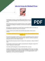 260530897-Desintegrador-de-Grasa-PDF-Michael-Wren.pdf