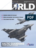 Eurofighter World Jul 15