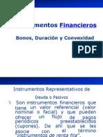 analisis de inversion.pptx