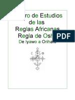 Tratado de Eshu Eleggua