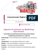Impacto+da+Internet