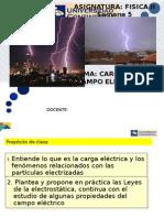 5-CARGAS ELECTRICAS SEM-05-2015-2.pptx