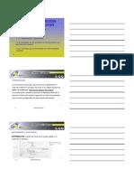 Presentacio UD1.1 (CC Nop)