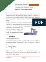 Informe 5 Lab de Ope