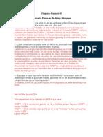 08Seminario Pentosas Fosfato y Metabolismo de Glicogeno