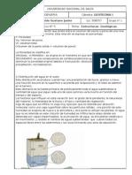 TP-n-11-Geotecnia-I