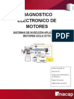 Diagnostico Electronico de Motores 2