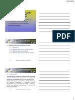 Presentacio UD4. (CC p)