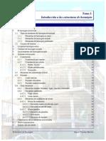 Tema 01_03_Seg.pdf