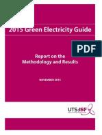 2015 GEG Report p1-12.pdf