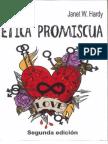 Etica-Promiscua