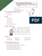 ft11-multiplicac3a7c3a3o-e-divisc3a3o-de-nc3bameros-inteiros.pdf