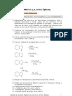 Heterociclos Fusion a Dos PDF