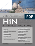 Astuhuaman 2009.pdf