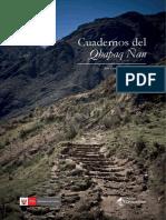 Astuhuaman 2013 b.pdf