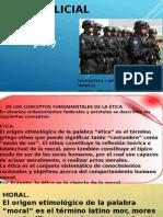 etica policial3.pptx