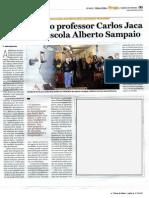 Diário do MInho 27.10.2015.pdf