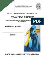PNYA_Portafolio_de_Evidencias.pdf