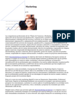 Article   Comercio Y Marketing