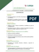 NOTA INF_2 dgrhe - Candidatura_bolseiro